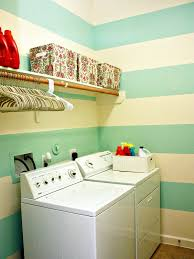 laundry room paint ideas laundry room ideas for your home the