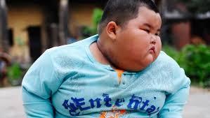 Fat Asian Kid Meme - fat asian kid blank template imgflip