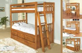 Art Van Desks by Bunk Beds American Signature Loft Bed American Furniture Bunk