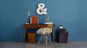 home decor stores in florida homegoods reveals details about new store homesense people com