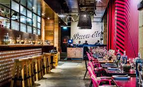 mexican restaurant trends in sydney for 2017 tayble