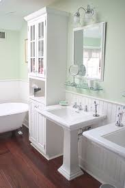 Vintage Bathroom Vintage Bathrooms Designs U0026 Remodeling Htrenovations