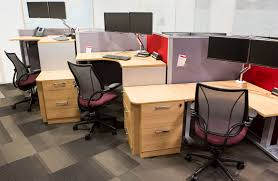 Uk Office Chair Store Ergonomic Office Desks Ngs Products Uk