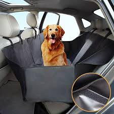 car travel accessories for dogs the best shop