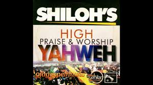 gozie okeke thanksgiving worship shiloh u0027s high praise u0026 worship youtube