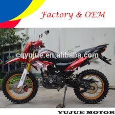 cheap second hand motocross bikes fresh cheap second hand motorbikes harley davidson motorcycles