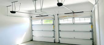 repair garage door spring repair garage door springs panel opener sensors light frame