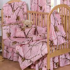 baby bumpers rustic bedding blog