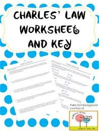 Charles Worksheet Answer Key Best 25 Charles Ideas On Bar Amazing Science