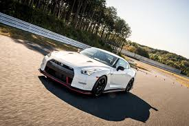 nissan gtr youtube review new 2015 nissan gt r r35 nismo youtube