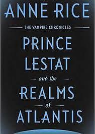 prince lestat realms atlantis