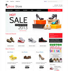 magento layout catalog product view leading free responsive magento themes xml swf