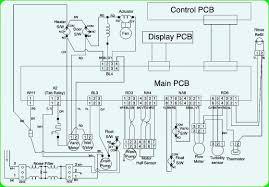 lg ac wiring diagram electrical cord wire diagram 3 u2022 wiring