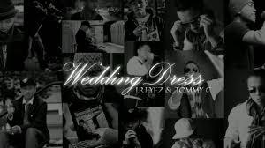wedding dress j reyez wedding dress version j reyez c on vimeo