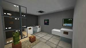 minecraft bathroom designs minecraft modern bathroom ideas smartpersoneelsdossier
