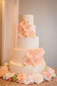 pin by the real cali cali on wedding cakes pinterest wedding
