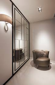 Home Interior Designers Best 25 Interior Design Singapore Ideas On Pinterest Interior
