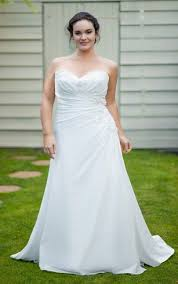 wedding dress 100 plus size wedding dresses 100 cheap plus size bridal gowns