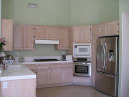 Kitchen Cabinets Unfinished by Kitchen Base Cabinets Unfinished Image Of Unfinished Kitchen Base
