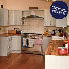 Kitchen Tiles Cheap Grey Brick Tiles Kitchen White Tiles Kitchen Tile Ideas Creme Tile