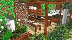 london garden designer the oriental garden garden design in