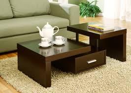 ideas ergonomic living room table lamps coffee table monroe