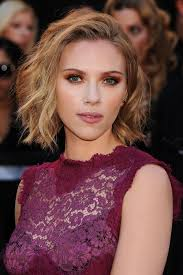 collections of the best bob haircuts cute hairstyles for girls