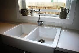 Best Farmhouse Sink IKEA  Home  Decor IKEA - Apron kitchen sink ikea