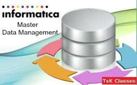 Informatica Mdm Resume Why Learn Informatica Mdm Learn Informatica Mdm Tek Classes