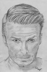 11 best sketches images on pinterest pencil sketching abdul