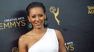 Pc M El Mel B Wallpapers High Quality Download Free