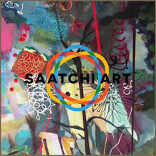 saatchi gift guide gifts from around the world the