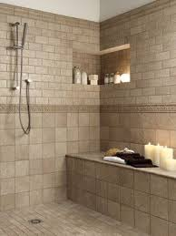 tiled bathrooms ideas bathroom corner shelves recessed bathroom tile designs floor