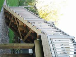 Exterior Stair Railing by Typical Stair Railing Height Stair Railing Height Ideas U2013 Latest