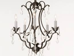 Vintage Wrought Iron Chandeliers Chandeliers Design Fabulous Chandeliers Awesome Vintage