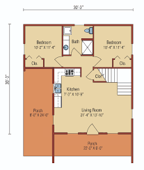 4 bedroom cabin plans 28 images log cabin floor plan loft and