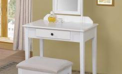 Vanity In Bedroom Attractive Shelf Liner For Kitchen Cabinets Best Ideas About