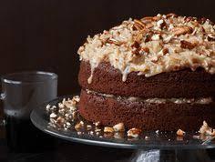 types of cake 10 types of cake and recipes recipe box cake