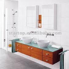 Standard Bathroom Cabinet Sizes by Bathroom Cabinet Dimensions Bath Design Ideas