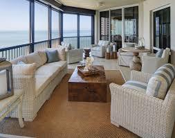elegant florida condo with coastal interiors home bunch interior