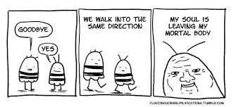 Meme Comic Tumblr - my favorite relatable bumblee bee album on imgur