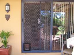 decor decorative security doors perth decorating ideas