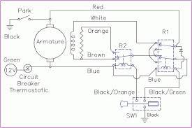 mk2 wiring diagram turn signal universal turn signal switch