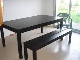 Bjursta Bar Table Ikea Table Haute Cuisine Amazing Affordable Table Haute Ikea Noir
