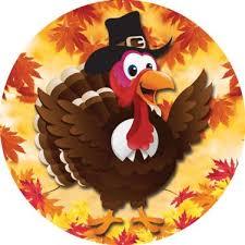 turkey stickers thanksgiving 2 thanksgiving stickers 2 turkey sticker