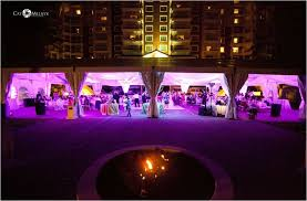 party rentals orlando reunionresortweddingblog reunion resort wedding page 5
