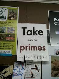 14 funny tear off tab flyers printaholic com