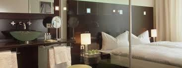 fleming u0027s hotel frankfurt messe hotels in frankfurt worldhotels