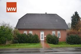 Ein Familien Haus Kaufen Haus Zum Kauf In Twistringen Ländlich Gelegenes Einfamilienhaus