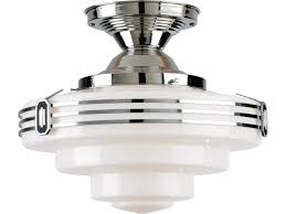 bathroom ceiling mounted bathroom light fixtures luxury wall
